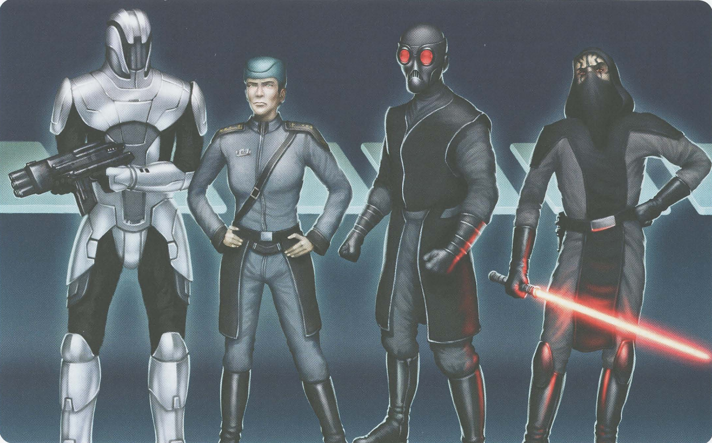 File:Sith-empire-ranks.jpg