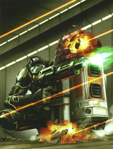 File:Sector Ranger TotG.jpg