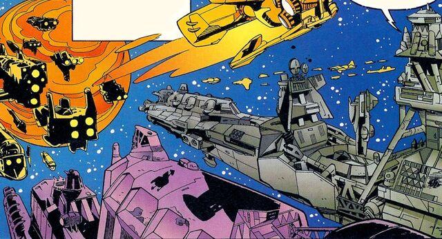 File:War fleet.jpg
