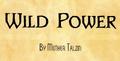 Thumbnail for version as of 01:38, September 23, 2013