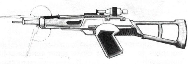 File:500 riot gun.jpg