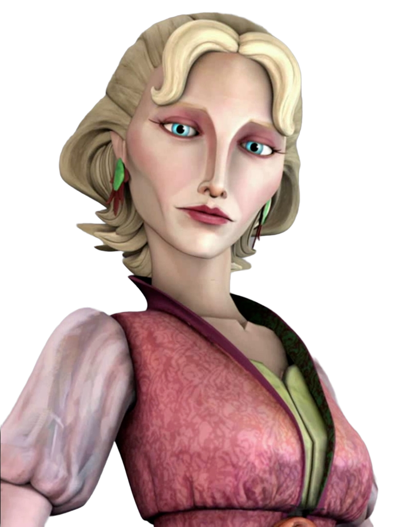 Satine Kryze Wookieepedia Fandom Powered By Wikia