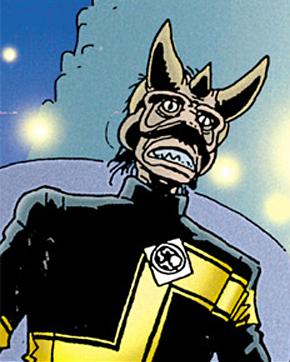 File:Horned alien dude.jpg