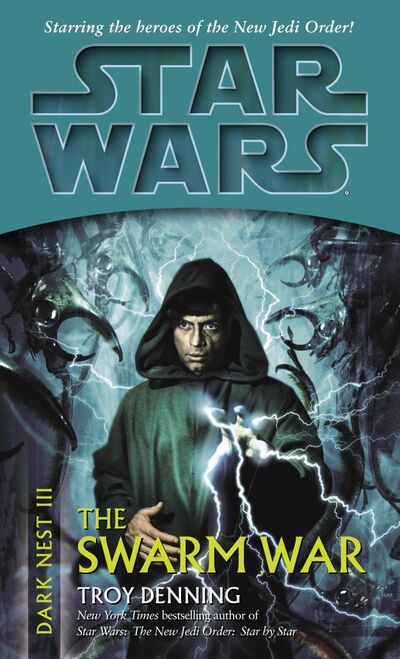 star wars legacy of the force betrayal pdf