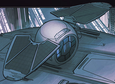 File:Proto starfighter.png