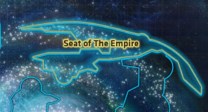 File:Seat of The Empire-1.jpg