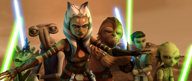 File:MyArmsWillProtectYouFromGrievousLightsabers-ANB.png