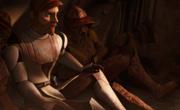 Obi Trapper