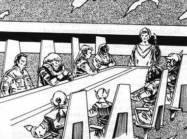 File:Rebel Alliance Cabinet.jpg