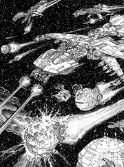 Battle of Doornik-319.jpg