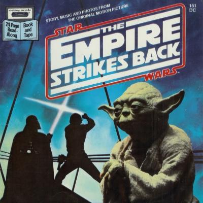 File:EmpireStrikesBack-BookAndTape.jpg