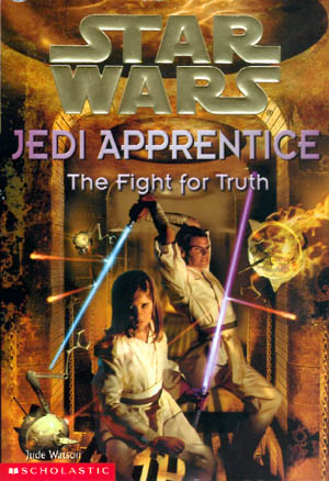 File:Fight for Truth cover.jpg