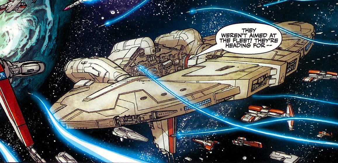 Cylon Awakening (SI Commander-ish    Thingy) | SpaceBattles