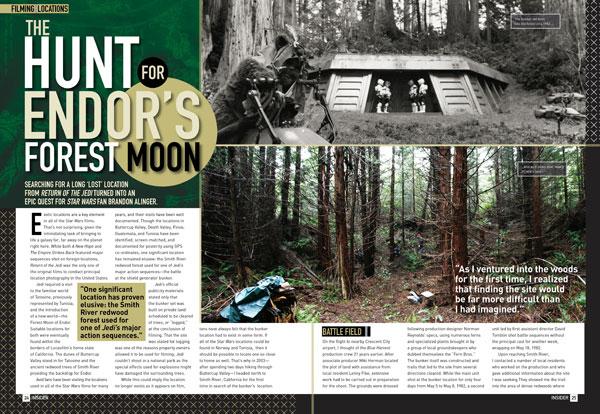 File:Hunt for Endor's Forest Moon.jpg