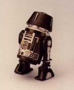 File:ImperialSentryDroid-TEC.jpg