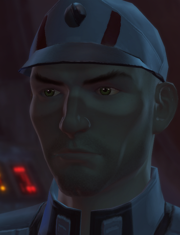 File:Captain Phenter.png