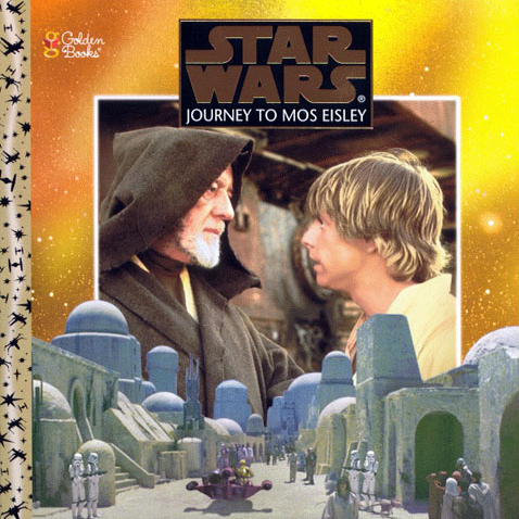 File:Journey to Mos Eisley.jpg