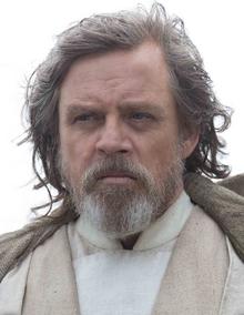 Luke Skywalker Ep 7 SWCT.png