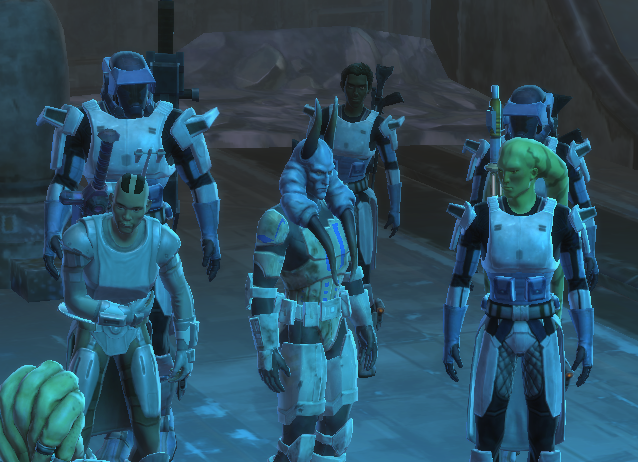 File:Rusk Squad.png