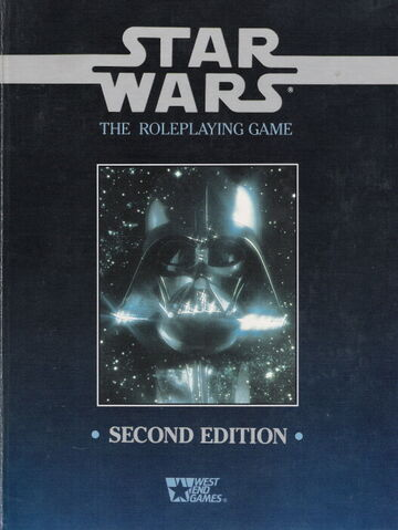 File:SW The RPG 2nd Edition.jpg