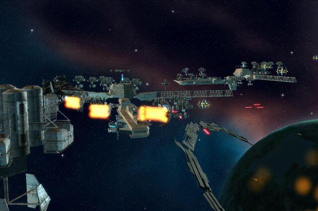 File:SpaceBattleatKuat-EaW.jpg