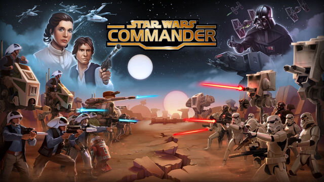 File:Star Wars Commander.jpg
