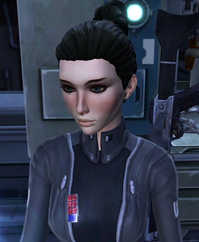 File:Agent Tal.png