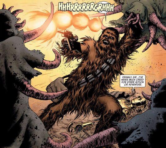File:Chewie wookiee rage.jpg