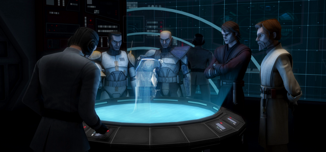 File:JediClonesMeeting-SW.png