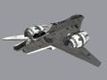SGS-41B-Comet-Breaker.png