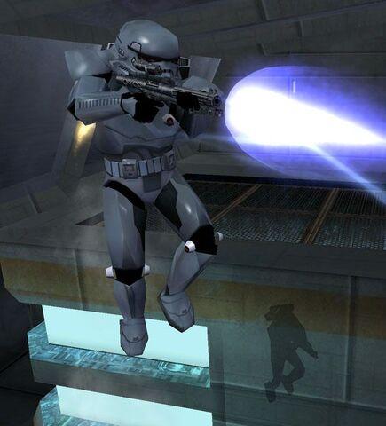 File:Star-wars-battlefront-ii-20051019071806847.jpg