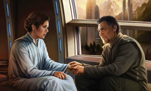 File:Bail comforting Leia.png