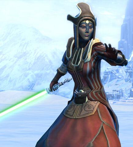 File:JediSage-TOR.jpg