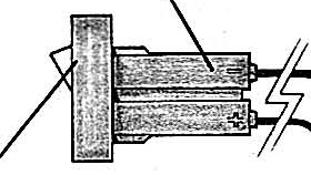 File:Ignition switch.jpg