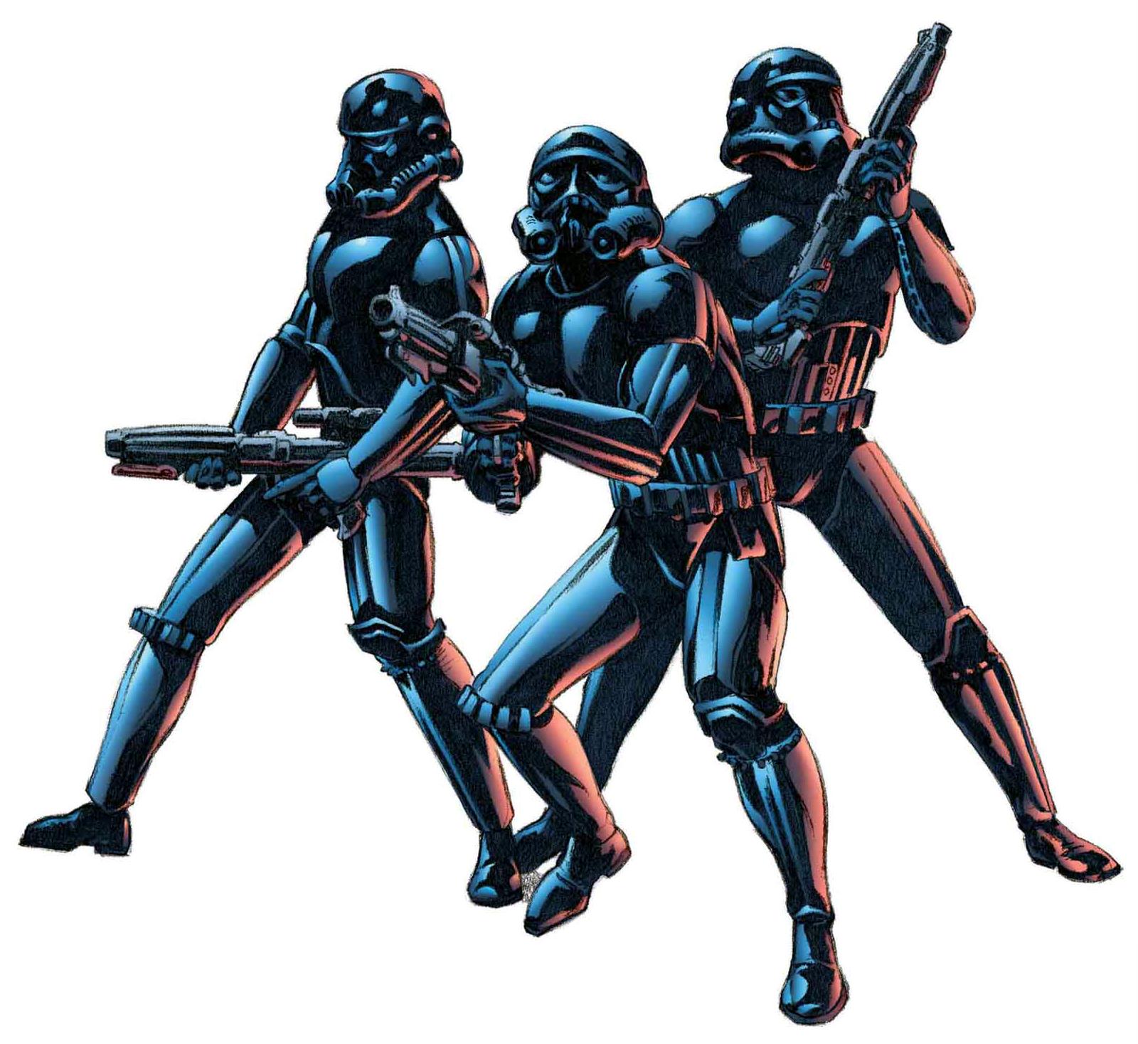 Snap Image Fel Empire Troopsjpg Wookieepedia Fandom Powered By
