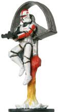 AerialCloneTrooperCaptain