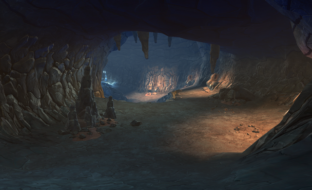 File:Drovis Cave.png