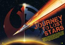 JourneytoLostStars