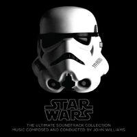 Ultimate Soundtrack Edition