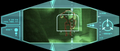 FivesHUD-Counterattack.png