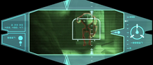 FivesHUD-Counterattack