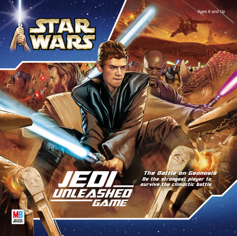 File:Jedi Unleashed game.jpg