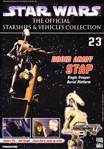 File:StarWarsStarshipsVehicles23.jpg