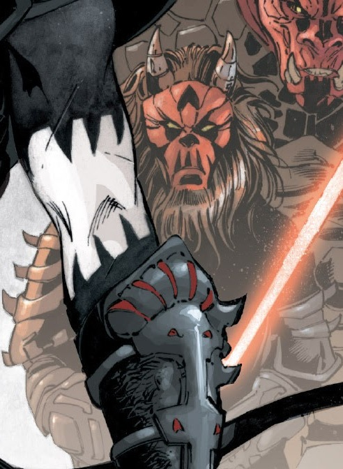 File:Unknown Gotal Sith.jpg