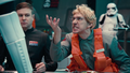 Matt the Radar Technician.png