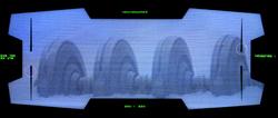 PowerGenerator-TESB