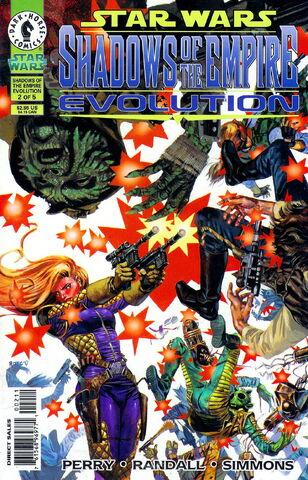 File:Evolutions2.jpg