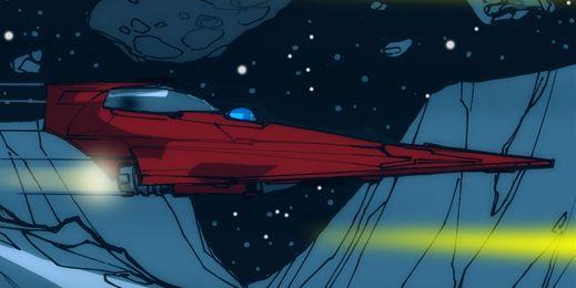 File:Delta-7B-Red-Anakin.jpg