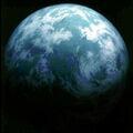 Миникартинка на версията към 12:29, февруари 22, 2012