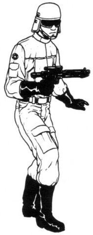 File:ImperialArmyTrooper-ROE.jpg